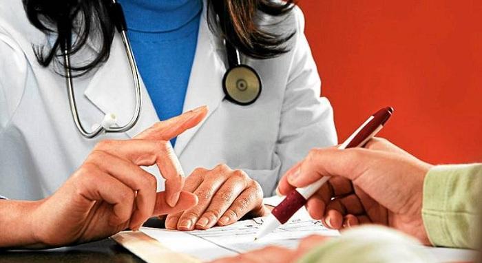 Закон о начислении больничного