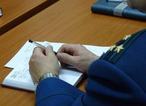 Документы для составления завещания у нотариуса