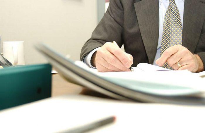Документы для регистрации брака в загс